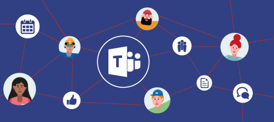 Take Advantage of your Office 365 Collaboration Tools (Securely!)