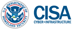 CISA Alert AA20-120A: Microsoft Office 365 Security Recommendations