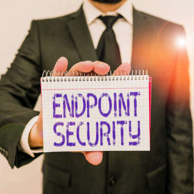 Remote Workforces Forces Business' Hands on Security