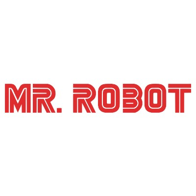 """The Portrayal of Hackers in """"Mr. Robot"""" is Scary Good"""