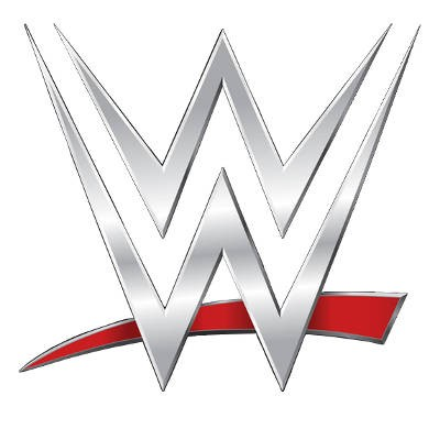 Misconfigured Database Almost Suplexes the WWE