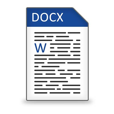 Tip of the Week: Adding a Watermark to a Word Document