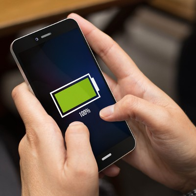 Understanding the Battery Life of Your Mobile Devices
