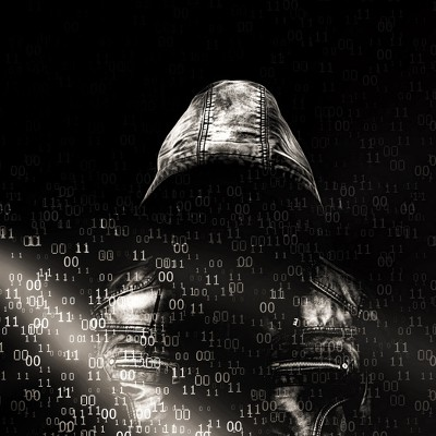 How to Find Out if You've Got Stolen Data on the Dark Web