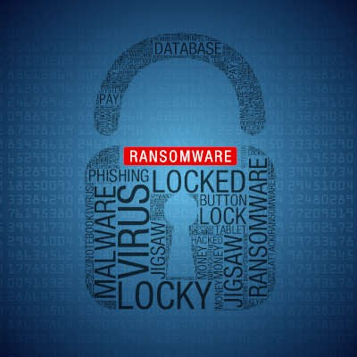 Ransomware is Now Even Less Affordable to Consider Paying