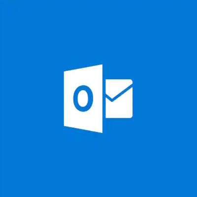 Tip of the Week: Outlook's Tools