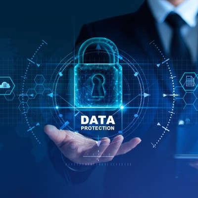 Tip of the Week: Six Smart Practices for Data Security