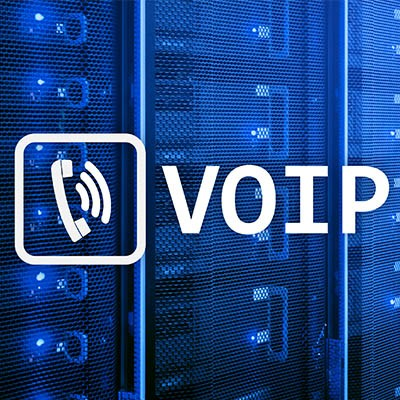 VoIP Has More Features Than You Thought