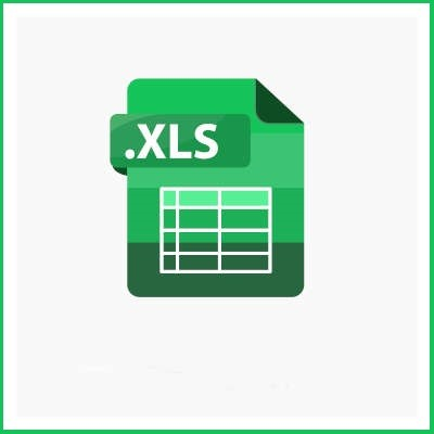 Comparing Sheets and Excel for Your Consideration