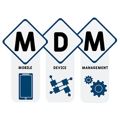 Make Sure Your Mobile Device Management Platform Has These Features
